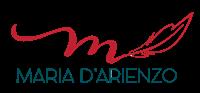 Maria D'Arienzo